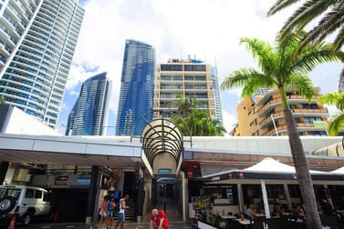 63/18-20 Orchid Ave Surfers Paradise QLD 4217 - Image 1