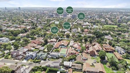 52 Woodside Avenue Strathfield NSW 2135 - Image 2