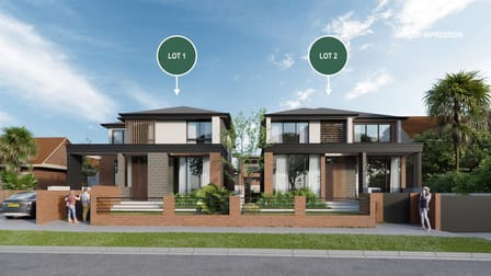 52 Woodside Avenue Strathfield NSW 2135 - Image 3