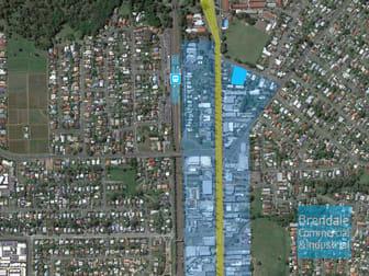4-8 Buckby St Strathpine QLD 4500 - Image 1