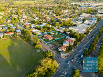 4-8 Buckby St Strathpine QLD 4500 - Image 2