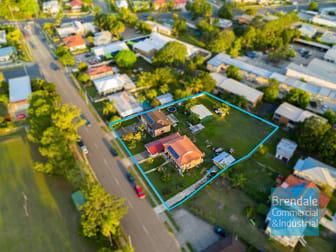 4-8 Buckby St Strathpine QLD 4500 - Image 3