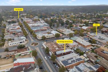 101 Bridge Street East Benalla VIC 3672 - Image 2