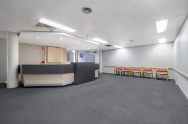 Suites 21 & 22/4 Delmar Parade Dee Why NSW 2099 - Image 2