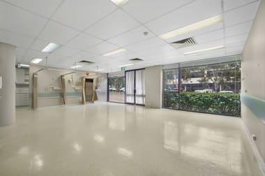 Suites 21 & 22/4 Delmar Parade Dee Why NSW 2099 - Image 1