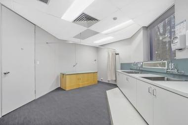 Suites 21 & 22/4 Delmar Parade Dee Why NSW 2099 - Image 3