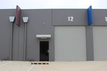 12/7-9 Douro Street North Geelong VIC 3215 - Image 1