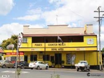 18 Toomey Street Yarraman QLD 4614 - Image 2