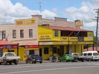18 Toomey Street Yarraman QLD 4614 - Image 3