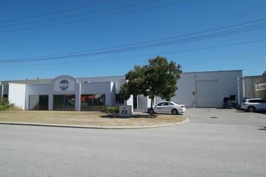 23 Wheeler Street Belmont WA 6104 - Image 1