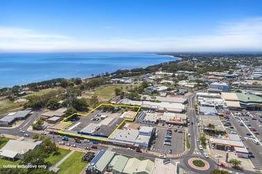 1 & 3 Peters Lane and 10 Main Street Pialba QLD 4655 - Image 1