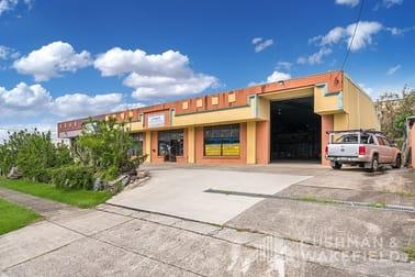 15-17 Ern Harley Drive Burleigh Heads QLD 4220 - Image 1