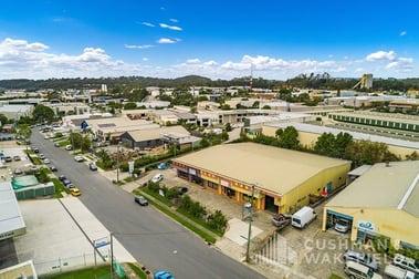 15-17 Ern Harley Drive Burleigh Heads QLD 4220 - Image 3