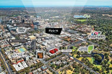 299-309 Pirie Street Adelaide SA 5000 - Image 1