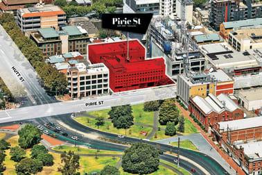 299-309 Pirie Street Adelaide SA 5000 - Image 2