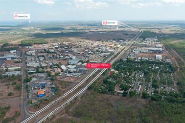 905 Stuart Highway, Holtze NT 0829 - Image 1