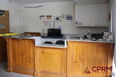 116-118 Bailey Rd Deception Bay QLD 4508 - Image 3