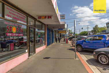 59 Main Road West St Albans VIC 3021 - Image 2