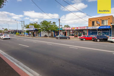 59 Main Road West St Albans VIC 3021 - Image 3