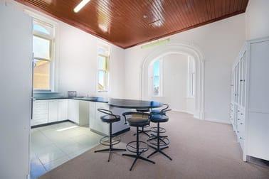 232 Lane Street Broken Hill NSW 2880 - Image 3