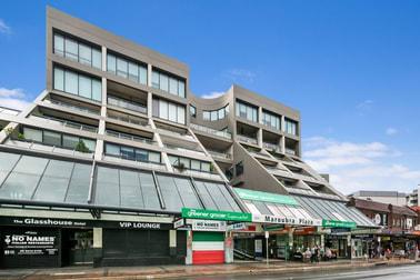 Shop 9/832 Anzac Parade Maroubra NSW 2035 - Image 1