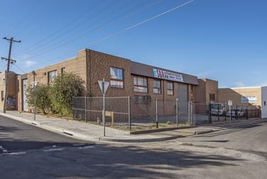 66 Ross Street Coburg VIC 3058 - Image 3