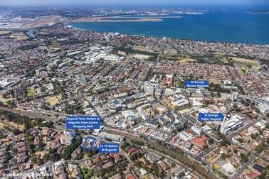 11-16 Station Street Kogarah NSW 2217 - Image 1