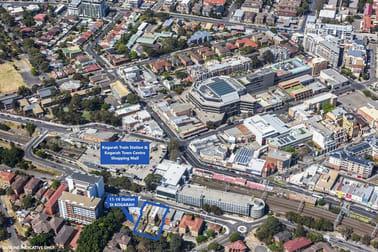 11-16 Station Street Kogarah NSW 2217 - Image 2