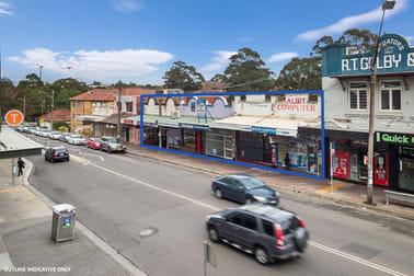 11-16 Station Street Kogarah NSW 2217 - Image 3