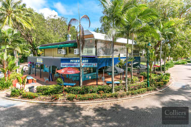 73 Williams Esplanade Palm Cove QLD 4879 - Image 1