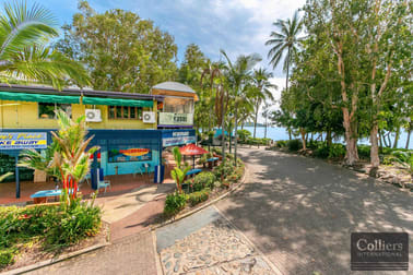 73 Williams Esplanade Palm Cove QLD 4879 - Image 2