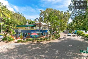 73 Williams Esplanade Palm Cove QLD 4879 - Image 3