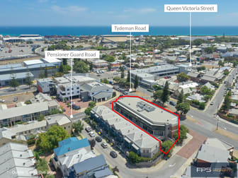 1 Pensioner Guard Road, North Fremantle WA 6159 - Image 3