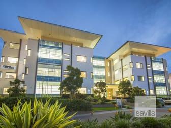 Gateway 2/747 Lytton Road Murarrie QLD 4172 - Image 1