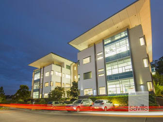Gateway 2/747 Lytton Road Murarrie QLD 4172 - Image 2