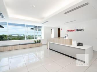 Gateway 2/747 Lytton Road Murarrie QLD 4172 - Image 3