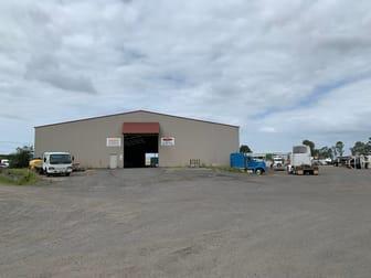 209 Old Maitland Road Hexham NSW 2322 - Image 1