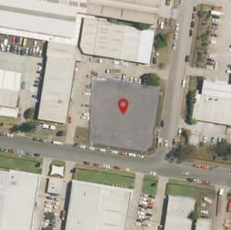 Unit 17/1 Harford Street Penrith NSW 2750 - Image 3