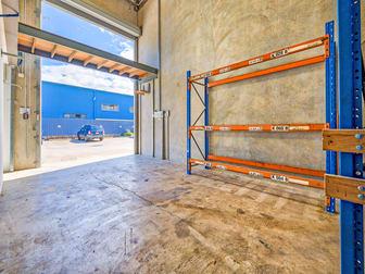 4/20 Jijaws Street Sumner QLD 4074 - Image 2