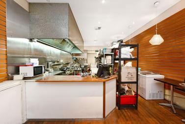 167 Concord Road North Strathfield NSW 2137 - Image 2