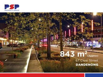 67 CLOW STREET Dandenong VIC 3175 - Image 1