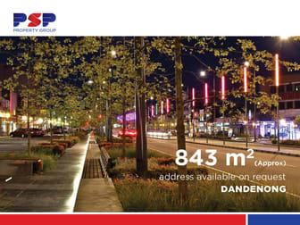 67 CLOW STREET Dandenong VIC 3175 - Image 2