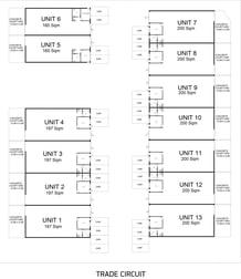 Lot 1/32 Trade Circuit Wauchope NSW 2446 - Image 2
