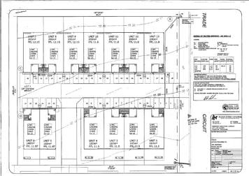 Lot 1/32 Trade Circuit Wauchope NSW 2446 - Image 3