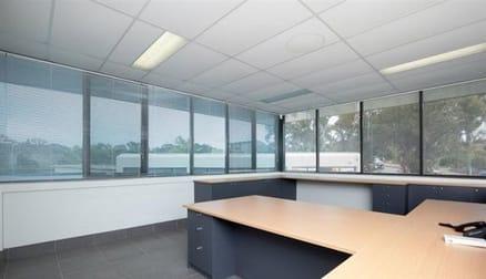 12/59-69 Halstead Street South Hurstville NSW 2221 - Image 2