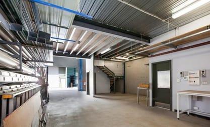 12/59-69 Halstead Street South Hurstville NSW 2221 - Image 1