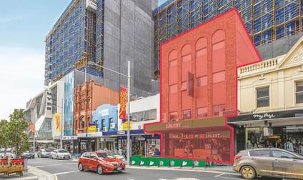 Whole Building/118 Liverpool Street Hobart TAS 7000 - Image 1