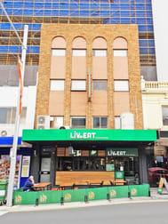 Whole Building/118 Liverpool Street Hobart TAS 7000 - Image 2