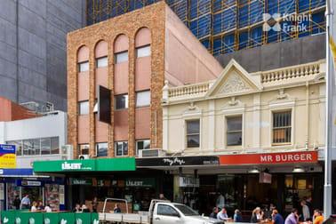 Whole Building/118 Liverpool Street Hobart TAS 7000 - Image 3
