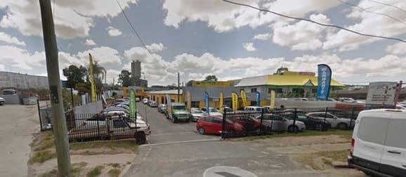 kingston Rd Underwood QLD 4119 - Image 1